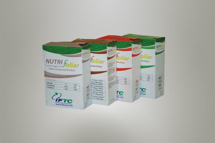 nutrifoliar-en