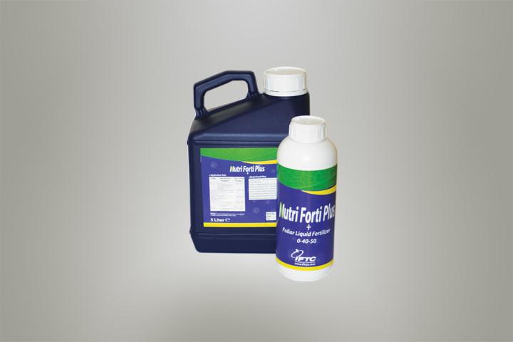 special-products-fertilizer-en