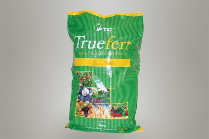 truefert-ar