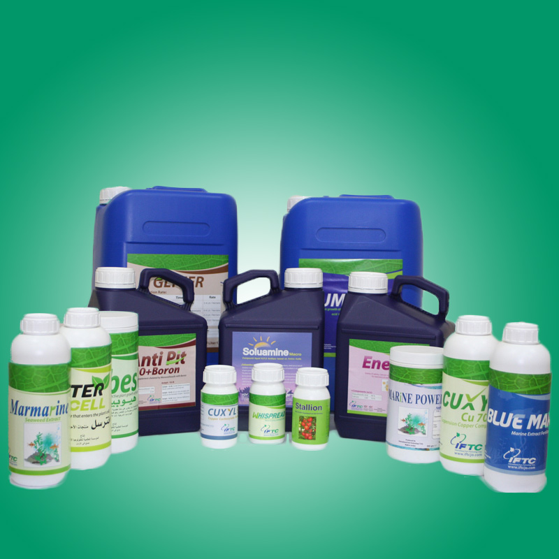 organic-fertilizer-products-iftcn