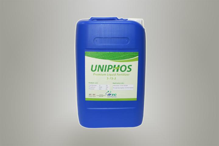 uni-phos-ar