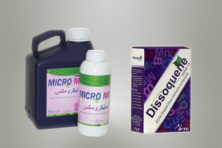 chelated-micro-nutrients-fertilizer-cat